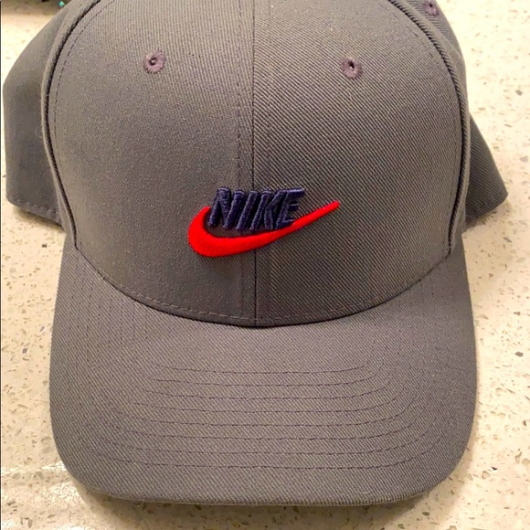 1 size classic '99 Nike SnapBack